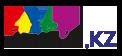 logo_site_colorsmoke_small